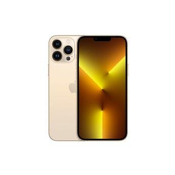 Apple iPhone 13 Pro Max 256 GB