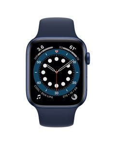 Apple Watch  Serie 6 40mm