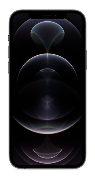 Smartphone Apple iPhone 12 Pro 128GB