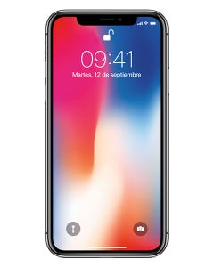 Apple iPhone X 64 GB
