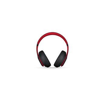 Audifono inalámbrico Beats Studio3 Wireless