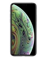 Apple iPhone Xs 64 GB