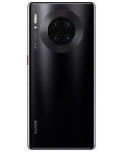 Huawei Mate30Pro