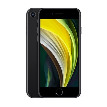 Apple iPhone SE 2da Generación 256 GB