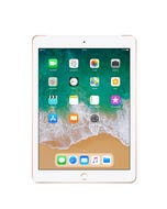 iPad 6ta Generación con Wi-Fi + Celular 128 GB