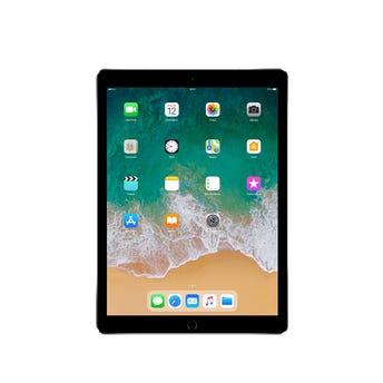 iPad Pro de 12.9 pulgadas con Wi-Fi + Celular 256 GB