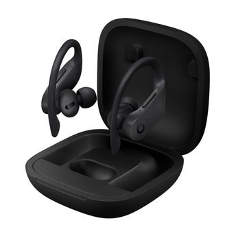 Powerbeats Pro Audífono inalámbrico Totally Wireless