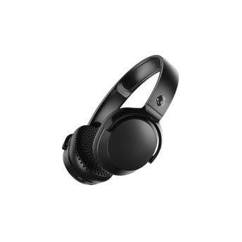 Skullcandy Riff Wireless on ear