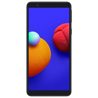 Samsung Galaxy A01 Core 32gb