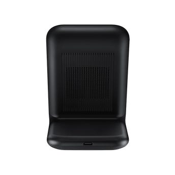 Samsung Cargador Qi Stand Charger