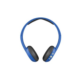 Skullcandy Uproar Wireless on ear