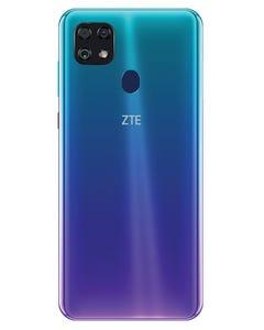 ZTE Blade V2020 VITA