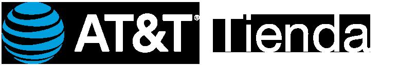 Logo AT&T