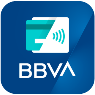 app-bbva-wallet