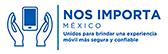 Nos Importa México